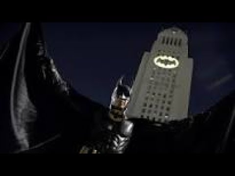 "Los Angeles Bat-Signal Light up the sky Adam west Honored with Los Angeles ""BatMan"""