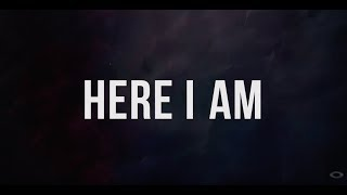 Play Here I Am To Worship (Live Instrumental Version)