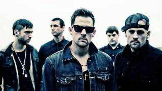 Good Charlotte - Riot Girl (Acoustic)
