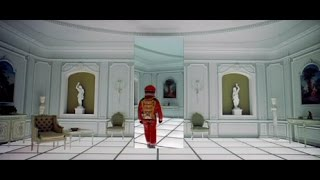 2001: A SPACE ODYSSEY Meaning of the Monolith Revealed PART 2 (2014 update)