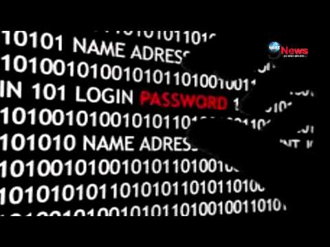 Hack Attack in India: Pakistani hackers Hacked Five Indian Websites