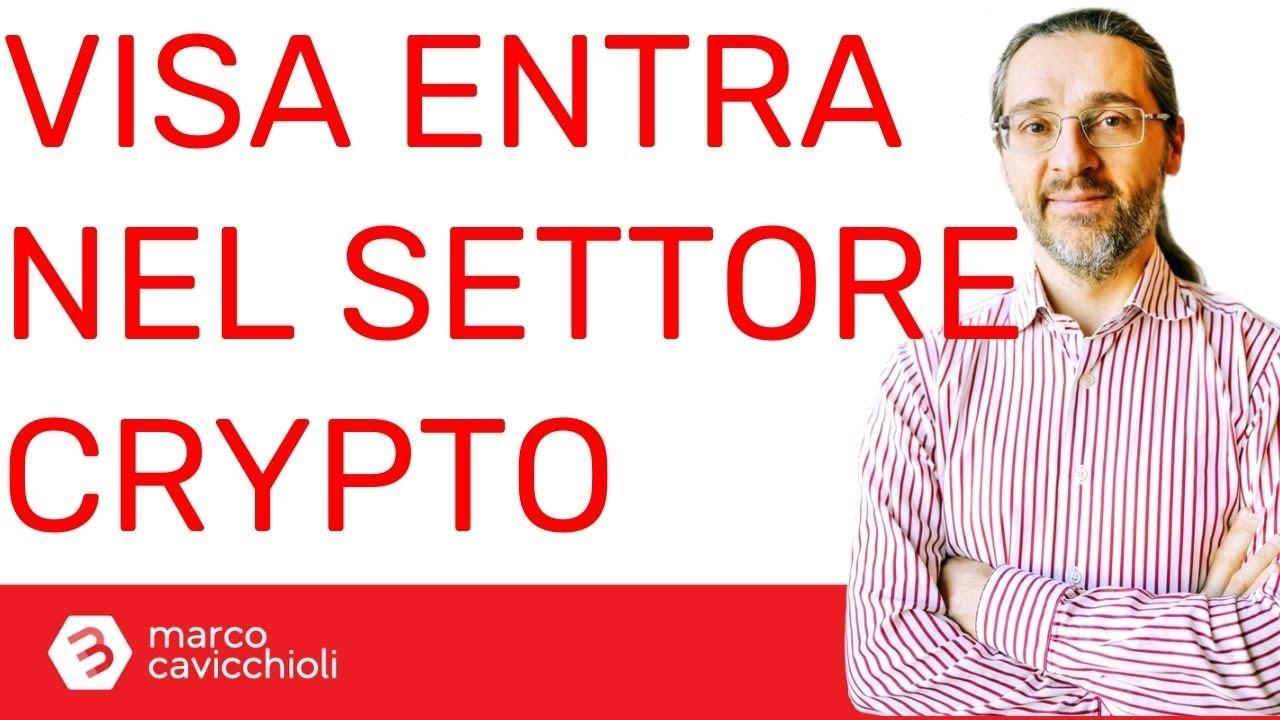 Bitcoin (BTC/USD): quotazione e grafico in tempo reale | festivaldelcinemaindipendente.it