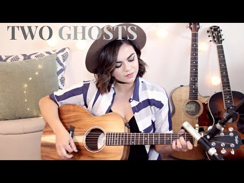 Two Ghosts - Harry Styles Cover
