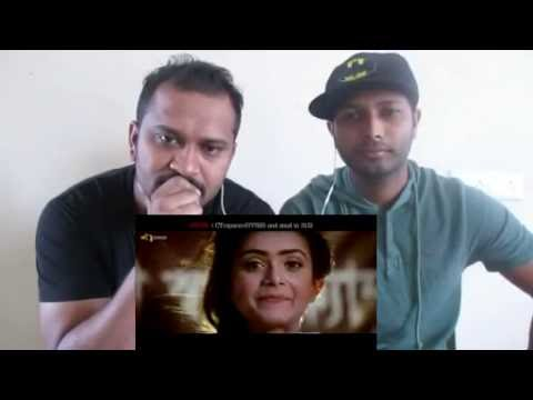 Habib Wahid | Beporowa Mon ( বেপরোয়া মন ) video song Reaction from India