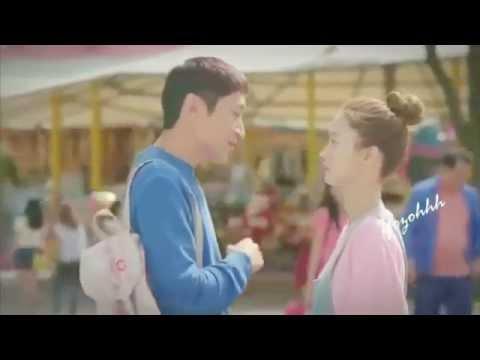 Lee Seung Hwan - One Person (그 한 사람) MV (Discovery of Romance OST)[ENGSUB + Romanization + Hangul]