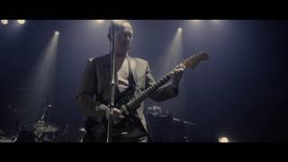 Paul Weller - Long Long Road (Live at Watford Colosseum)