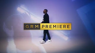 23 x Northside Benji - Notice Me [Music Video] | GRM Daily