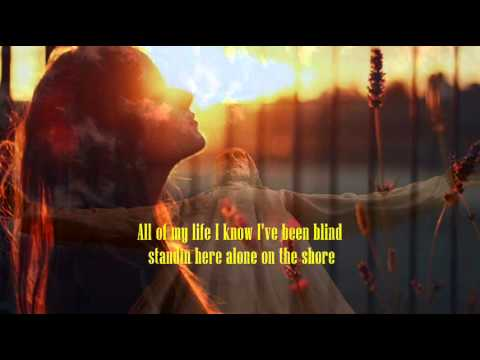 Hello God By Dennis DeYoung With Lyrics