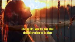 Hello God By Dennis DeYoung With Lyrics