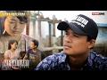 MEGAT LAKI | Voc. LANANG SATRIA | Cipt  Hernan Widy Benzema (Official Music Video studioONE PRO)