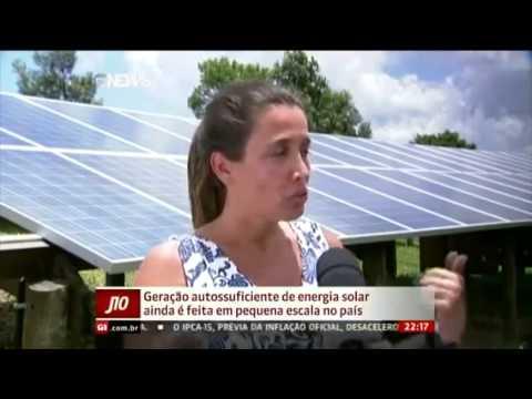 globo - Globo News SD passa a ser transmitido em 16x9 Hqdefault