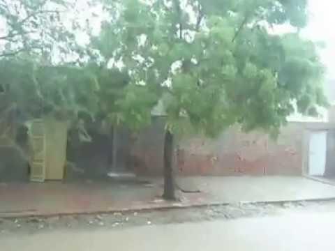 505/eb burewala a rainy day Must Watch