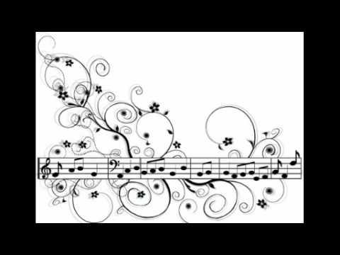 Fascination Waltz Instrumental