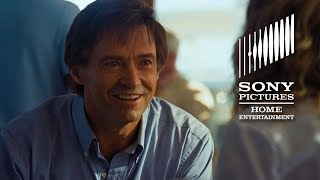 Front Runner Starring Hugh Jackman - On Blu-ray and Digital 2/12