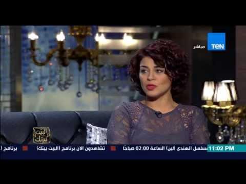 بالفيديو.. شاهد هجوم «مني هلا» على المصريين بسبب صورها المثيرة