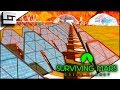 Trying To Fix Our Power Problems In Surviving Mars: Green Planet