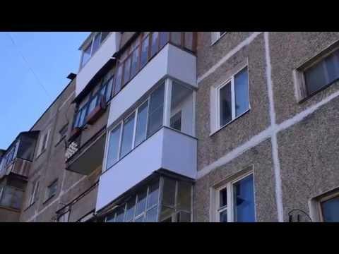 Наши работы ( ул. Буденого 7 ) г. Дзержинск