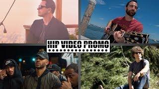 HIP Video Promo weekly recap - 08/16/18