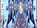 Phase 2 Phase - Could It Be Real 1997