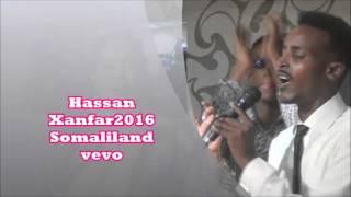 Video Daud Xanfar (allaw yaamalka badan ) HD 2016 download MP3, 3GP, MP4, WEBM, AVI, FLV September 2018