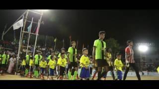 Kurichamkulam sevens football teasr ver.3.0