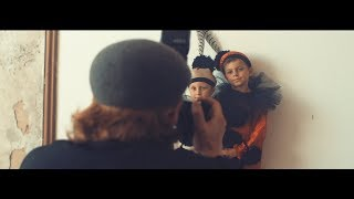 FJØRT - Couleur (Official)