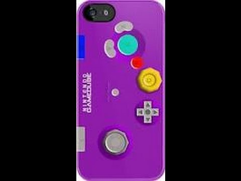 Gamecube emulator on iphone