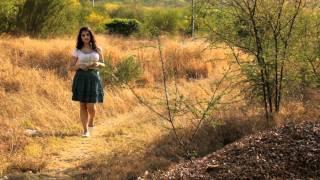 Hu Hu Hu - Natalia Lafourcade ft Julieta Venegas (fanmade video)
