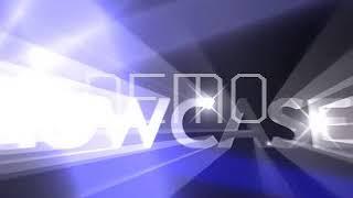 ショーケースエンターテイメントロゴ(1992-2000)