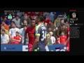 Fifa17 Karriere LiveStream