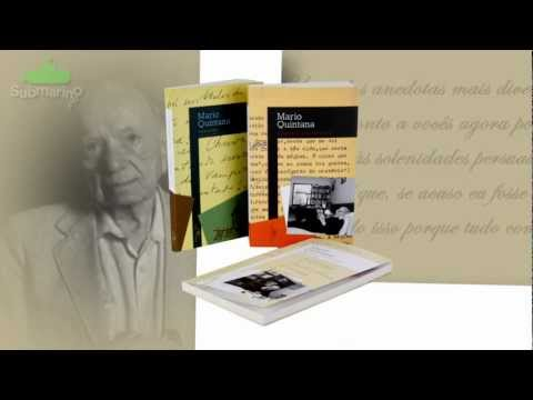 três-livros-clássicos-do-poeta-mario-quintana---submarino.com.com
