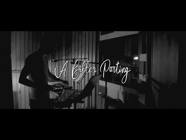 ERASURE - A Bitter Parting (from World Beyond)