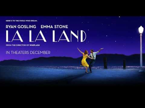 City of Stars (Humming) feat. Emma Stone (Original Motion Soundtrack Picture)