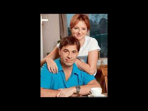 """""""Крупные долги мужа""""-Анна Банщикова и Шаханов расстаются после 12 лет брака."""