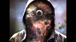 "STS9 - ""Golden Gate"" - When The Dust Settles"