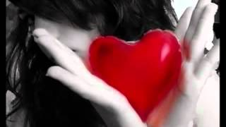 Sathiya IsHQ Bedardi ADNAN SAMI   YouTube
