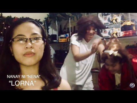 kapuso-mo,-jessica-soho:-gabi-ng-lagim,-aswang-parody-november-1-2020-latest-kmjs-jessica-soho-2020