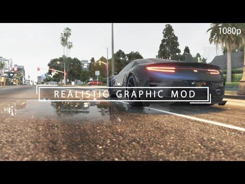 gta-5---realistic-graphics-mod-|-low-pc-|-1080p
