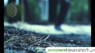 Poznaj Strzelanie – Opole video