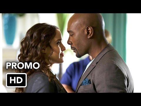 """Rosewood 1x17 Promo """"Silkworms y Silencio"""" (HD)"""