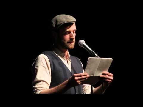 Dorian Steinhoff - Französisch