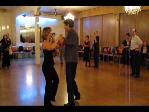 I need to learn bachata dancing? | Yahoo Answers