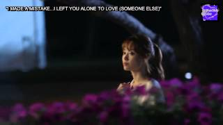 [ENGSUB] SJE in Longing for Spring 3 of 4