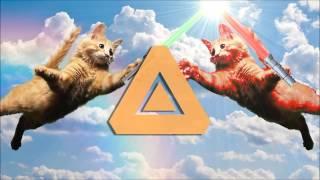 Dem Slackers - Meow (Original Mix)