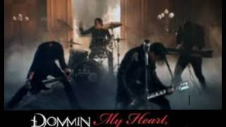 My Heart, Your Hands (Official Music Video by Dommin)