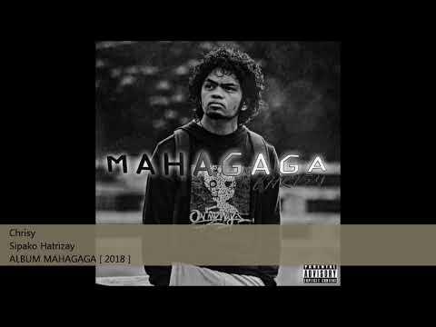 Chrisy - Sipako Hatrizay (AUDIO) [ NEW 2018 ]