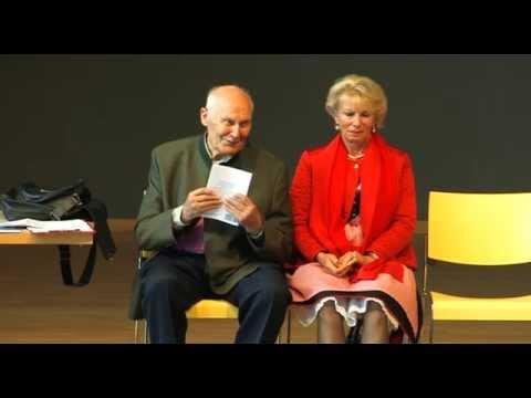 Bert Hellinger: Lebensskript Und Familienstellen