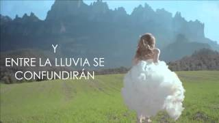 Shakira - Loca Por Ti