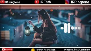 Chal Ve Tu Bandeya Ringtone | Download Now | Best Ringtone | IR Ringtone