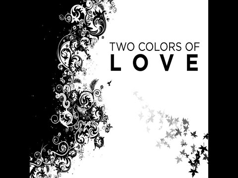 Two Colors Of Love (Full album) [HQ]